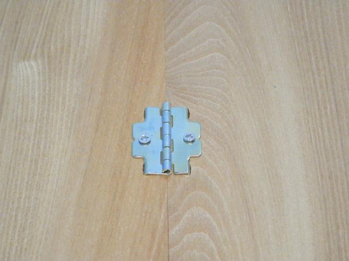 本桂折碁盤 6号